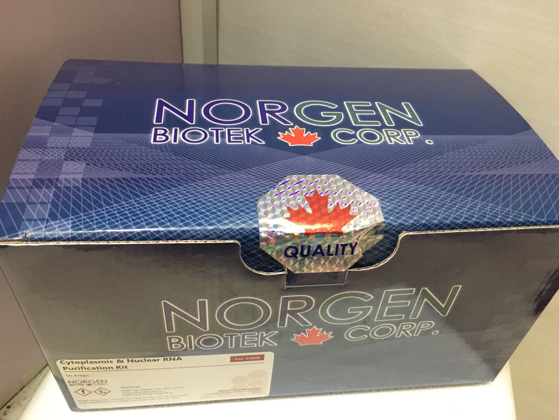 柑桔类病毒(CEVd)TaqMan探针RT-PCR试剂盒